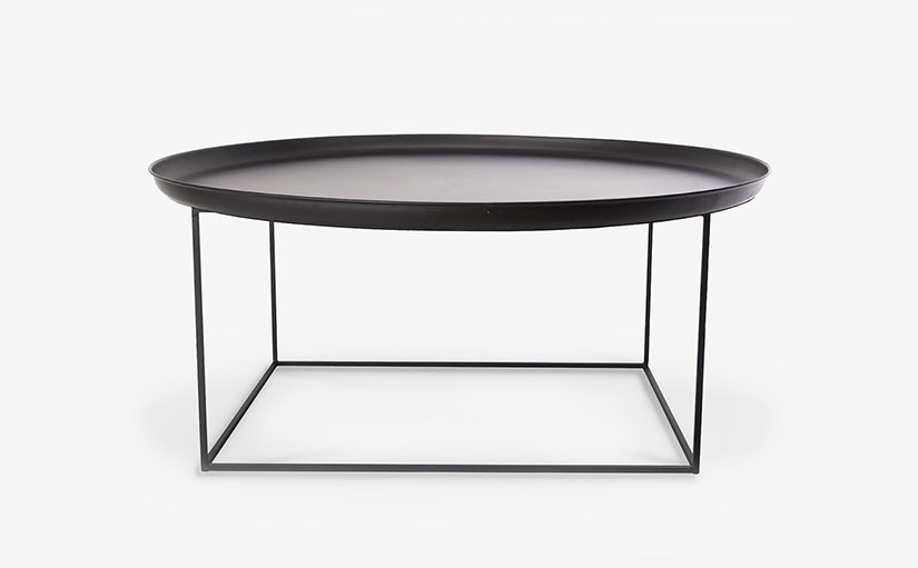 So versatile maxi coffee table