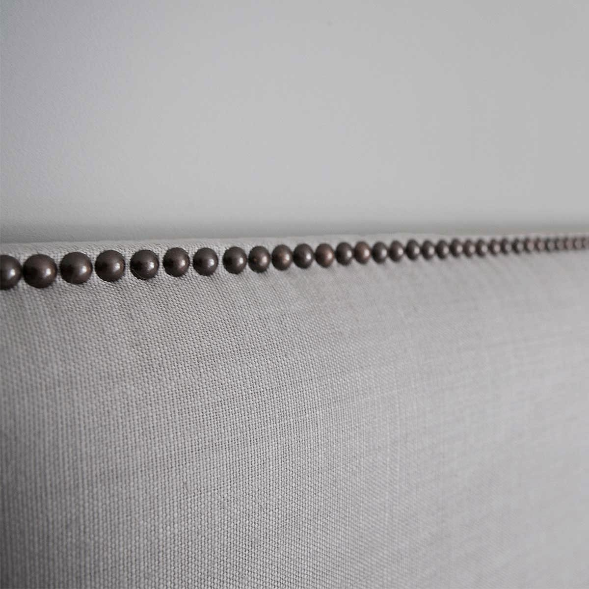 co insightfully like are curved headboard nail with studded ones heads compartment the headboards two on great storage