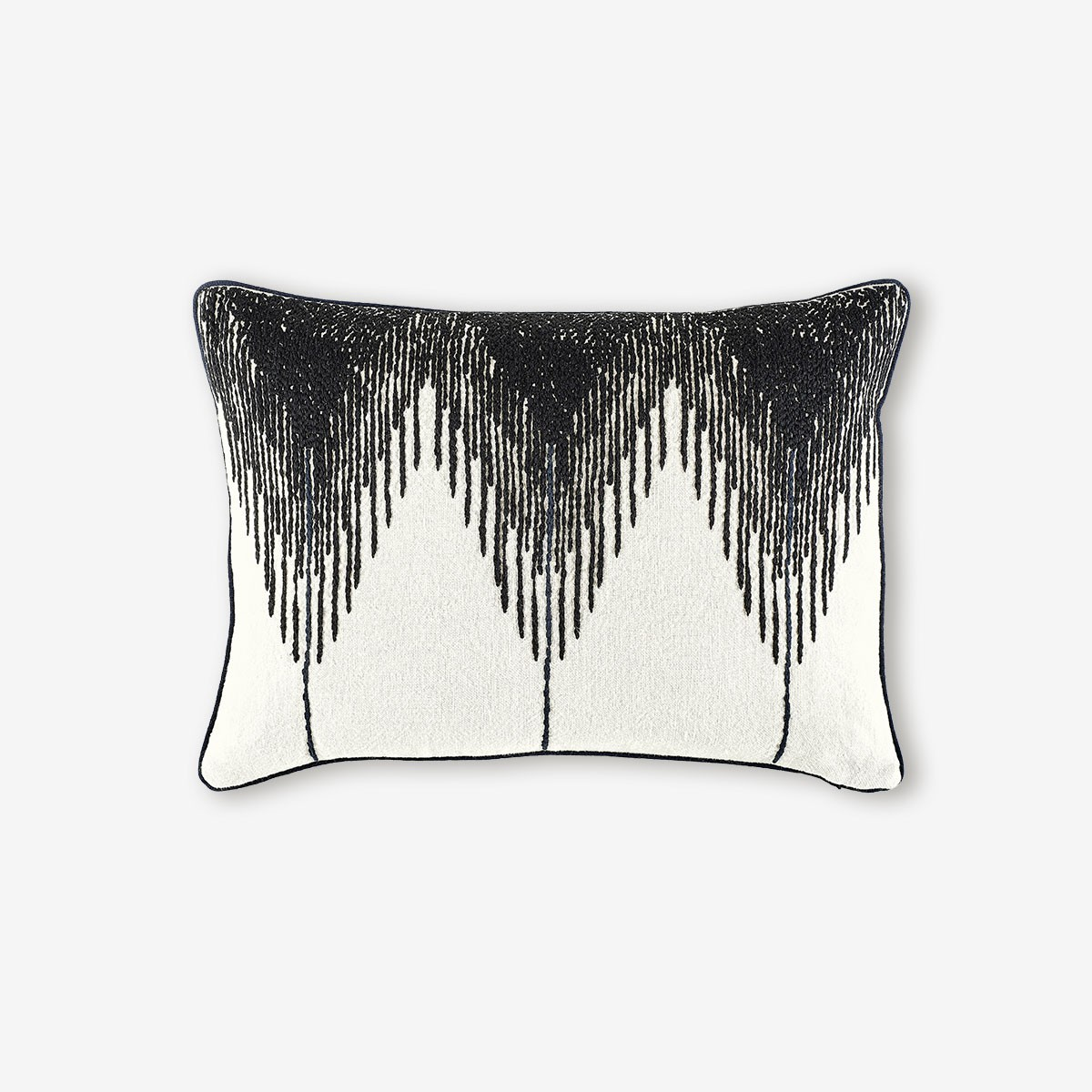 Josephine Cushion in Day & Night