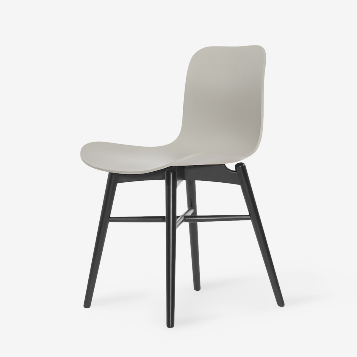 Langue Chair