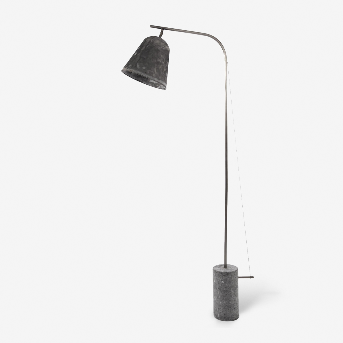 Line One Floor Lamp