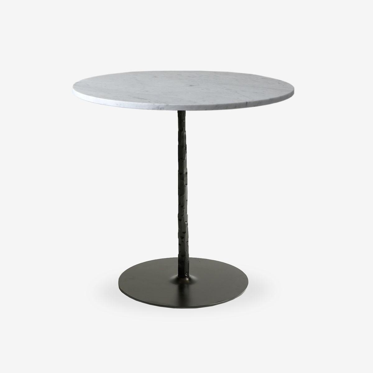 Image shows 360 Dining Table with Marble Top