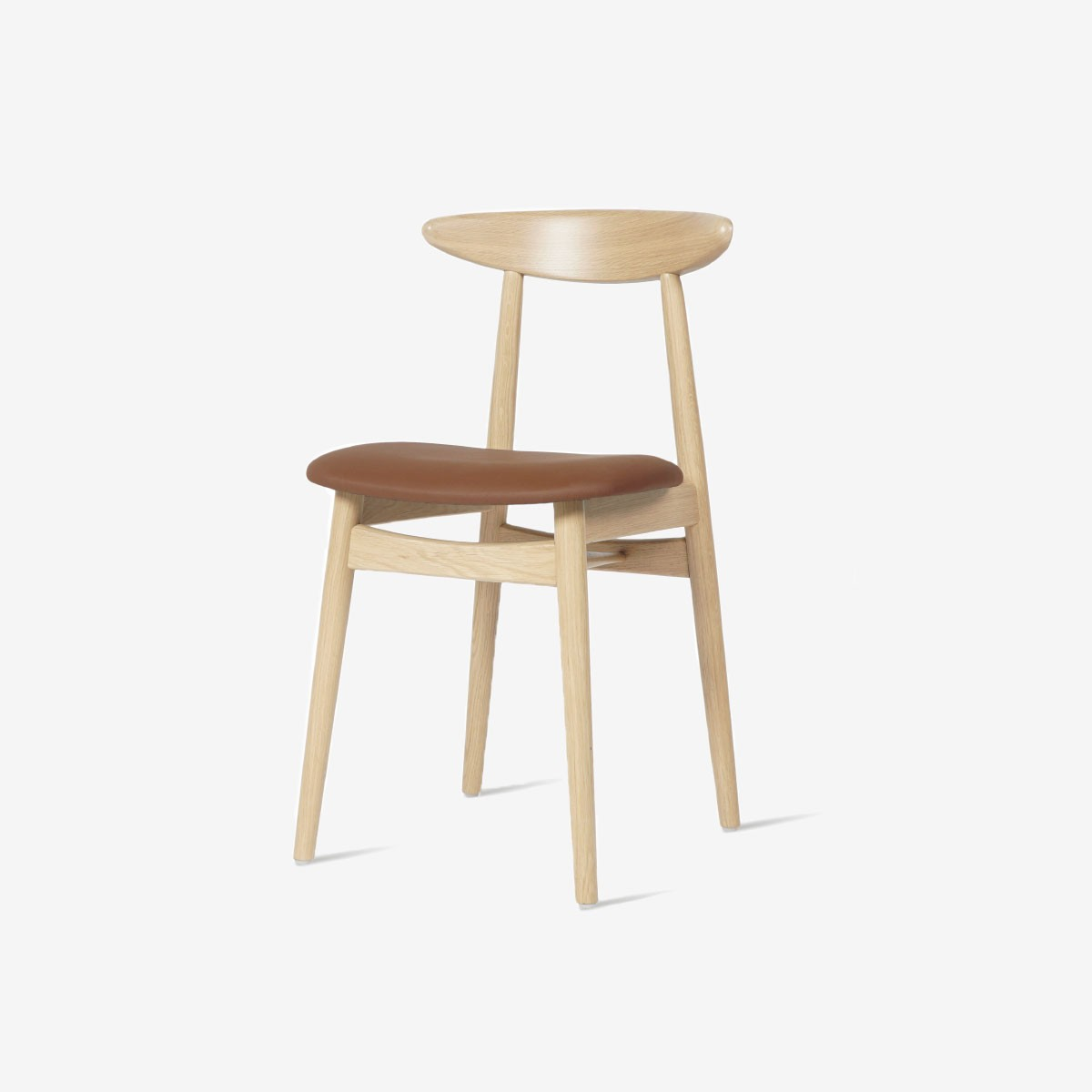 Essential Dining Chairs (pair)