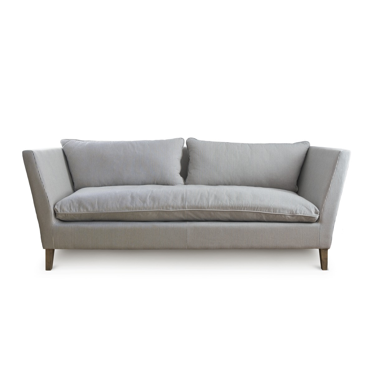 ESSENTIAL SOFA I NEW