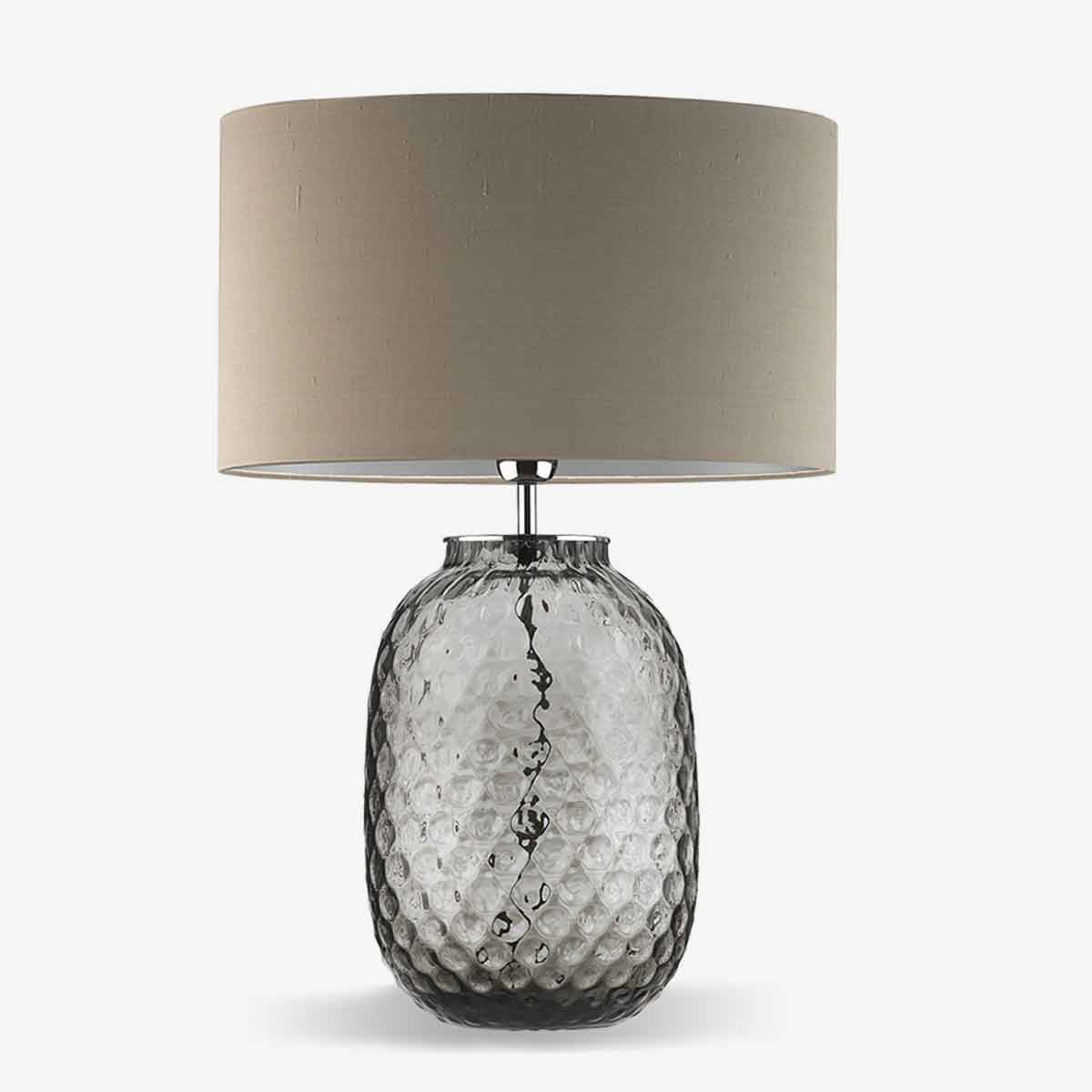 Table lamp bubble table lamp geotapseo Image collections