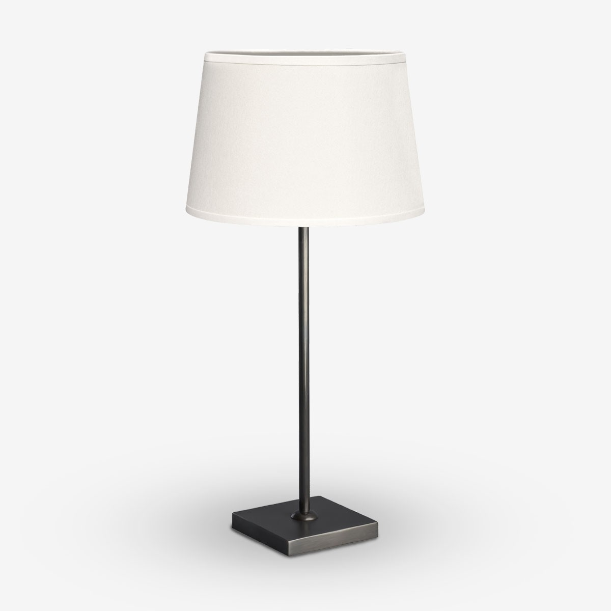 High Light Table Lamp