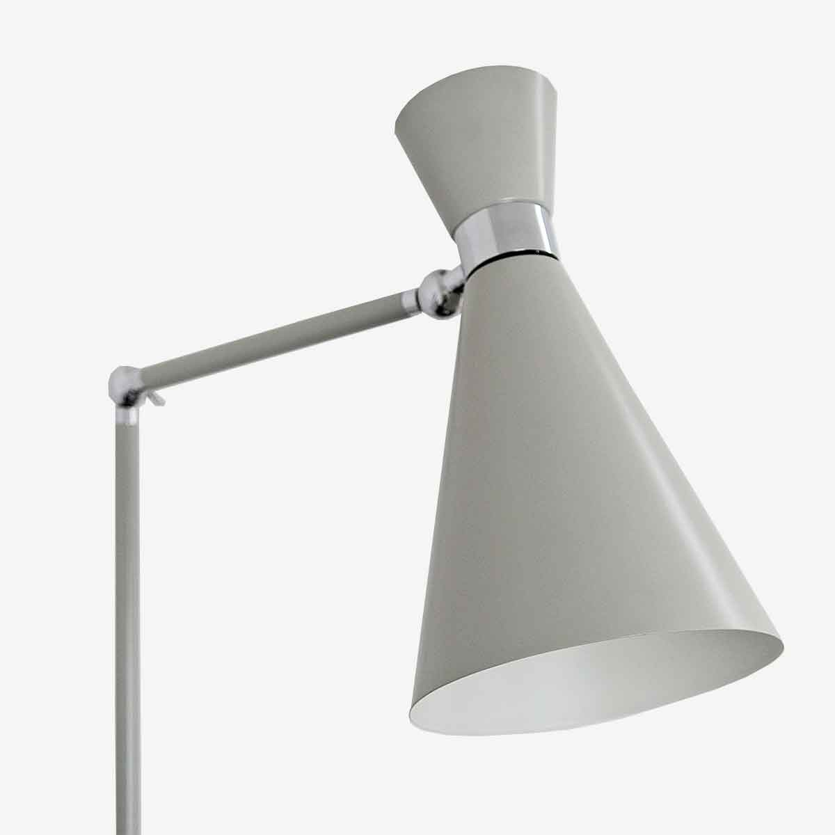 Everywhere Floor Lamp