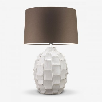 Bayern Sculptural Table Lamp
