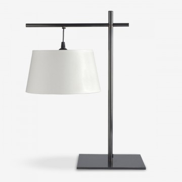 Crossover Table Lamp
