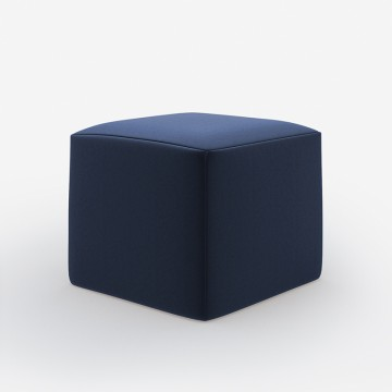 Tailored to Sit Stool