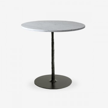 360 Dining Table