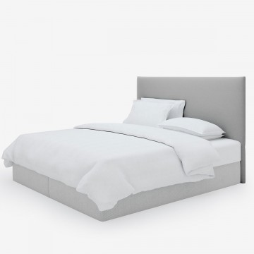 Sound Sleep Divan Set