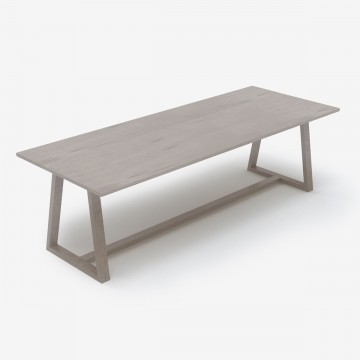 Studio Style Dining Table