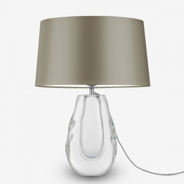 Anya's Table Lamp