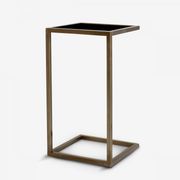 Up & Over Side Table