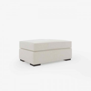 Urban Footstool