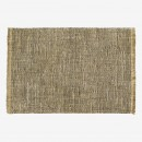 Image shows Havana Rug in Marine - 250 x 350 cm