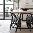 Bold Bistro Dining Chair