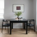 Compact Dining Table - Get the look