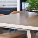 Image shows Studio Style Dining Table