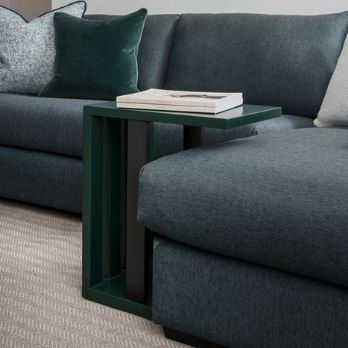 Shop Our Side Tables