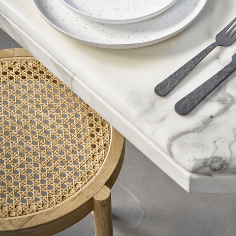 Shop Our stools and benches