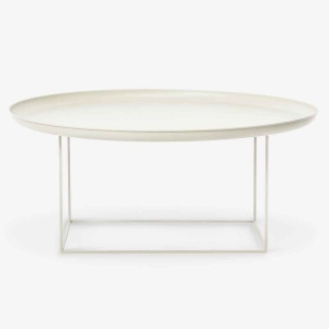 Image of So Versatile Maxi Coffee Table