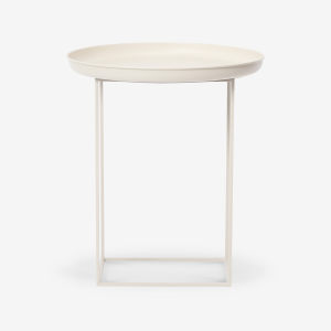 Image of So Versatile Mini Side Table