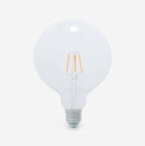 Image of Filament Light Bulb