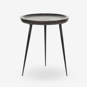 ESSENTIAL SIDE TABLE