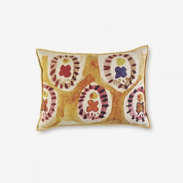 Jaipur Cushion