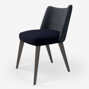 Image of Studio Favourite Dining Chair