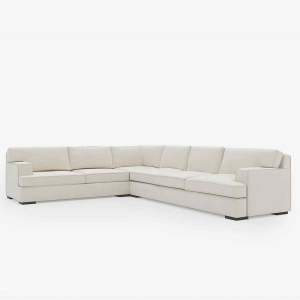 Image of Urban Corner Sofa