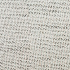 Image of Woven Texture fabric