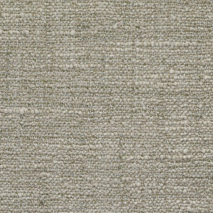 Image of Rogue Linen Wool Frontier fabric