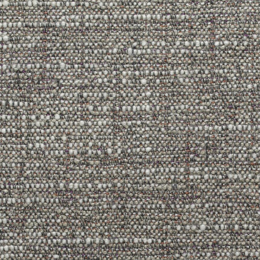 Image of Rogue Linen Wool Rattlesnake fabric