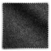 Image of Wool Felt Charcoal Grey fabric