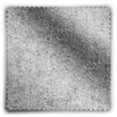 Image of Wool Felt Soft Grey  fabric