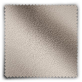 Image of Linen & Suede - Soft Stone fabric