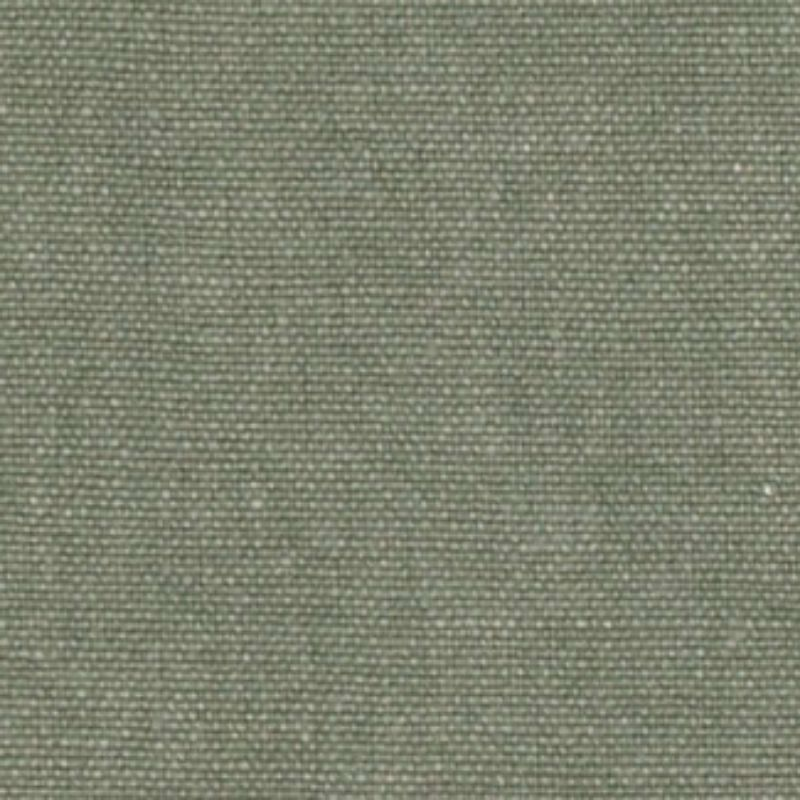 Image of Nordic Linen Sage Green fabric