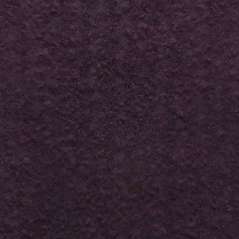 Image of Nordic & Relaxed Wool Mix - Plum fabric