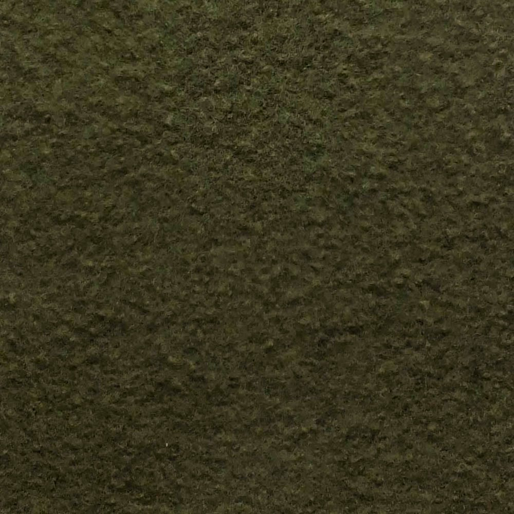 Image of Nordic & Relaxed Wool Mix - Cedar fabric