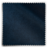 Image of Style Velvet Baltic Blue fabric