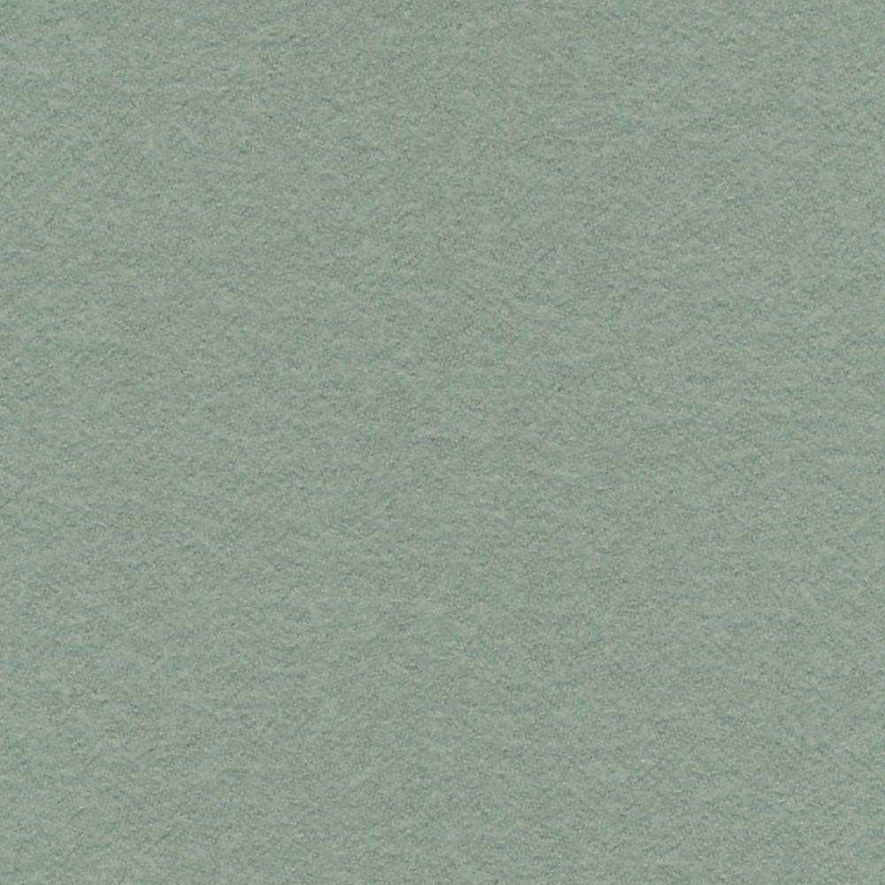 Image of Relaxed Wool Celadon  fabric