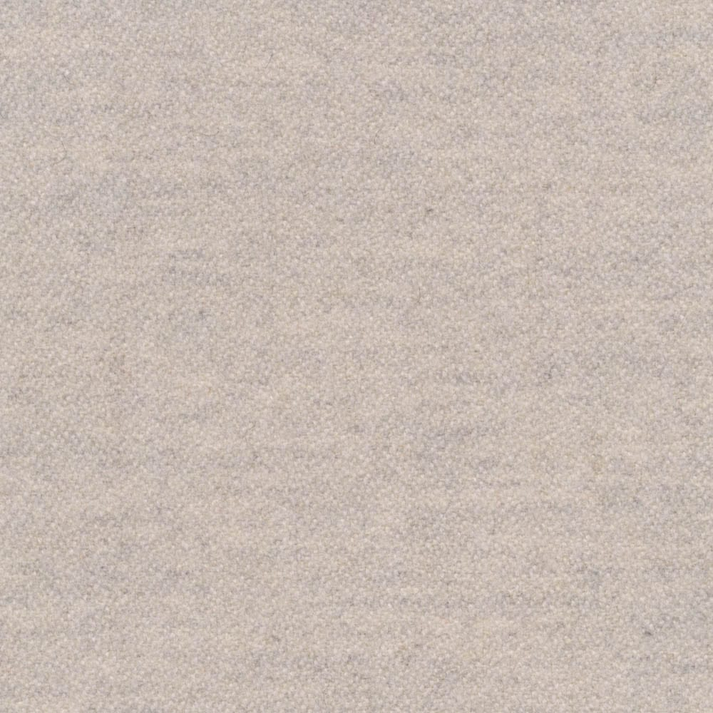 Image of Relaxed Wool Oatmeal fabric