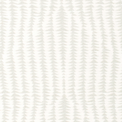 Image of Chevron Cloud fabric