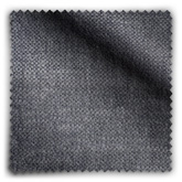 Image of Oslo Graphite Grey fabric