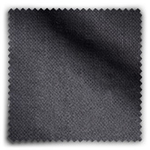 Image of Oslo Charcoal Grey fabric