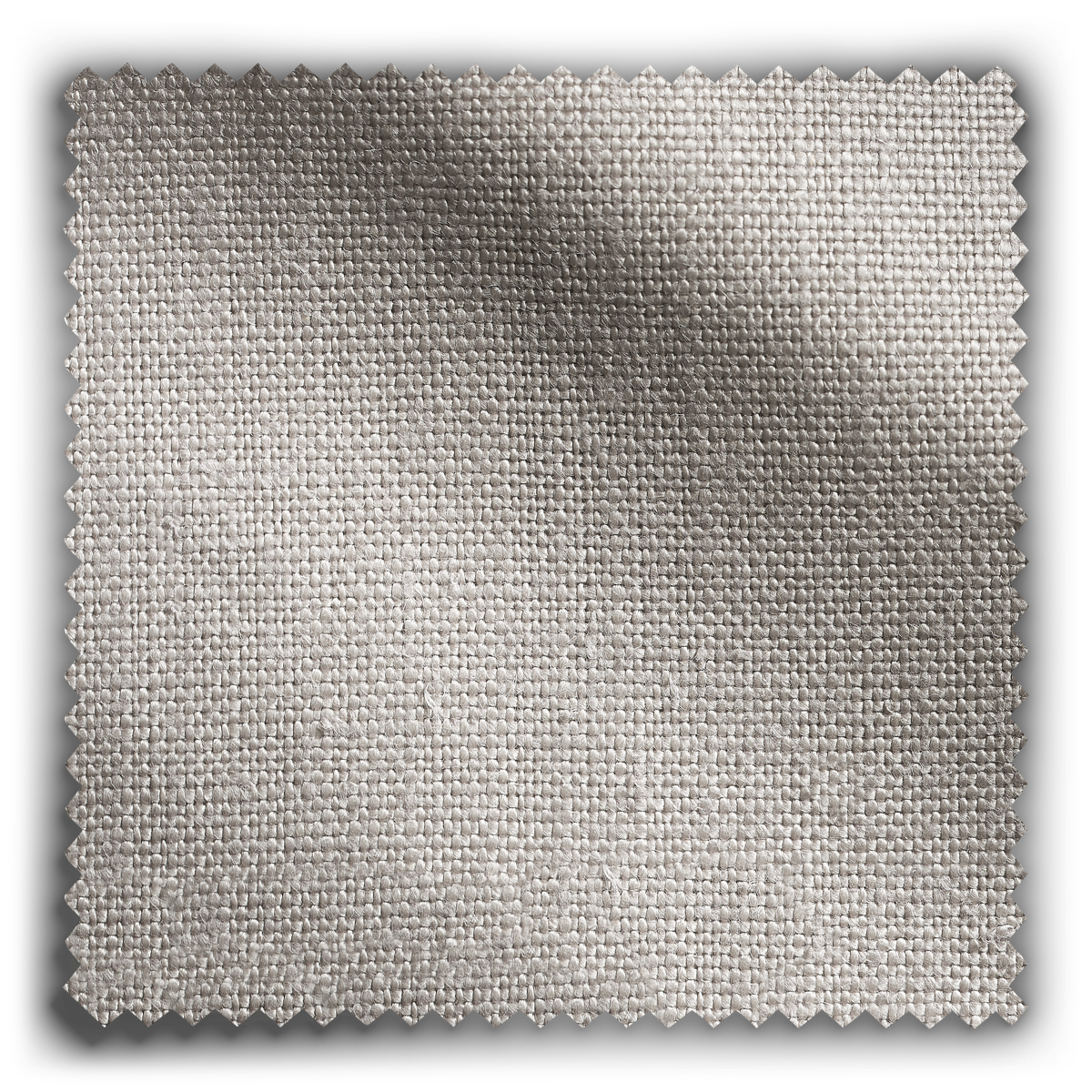Image of Studio Linen Oatmeal fabric