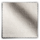 Image of Nordic Linen Parchment fabric
